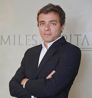 Rafael Carneiro