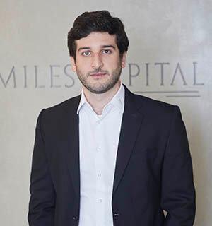 Thiago Casseb