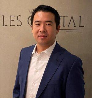 Fernando Shirakawa