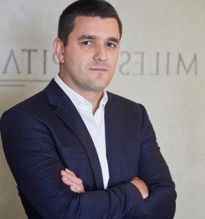 Fabiano Custodio