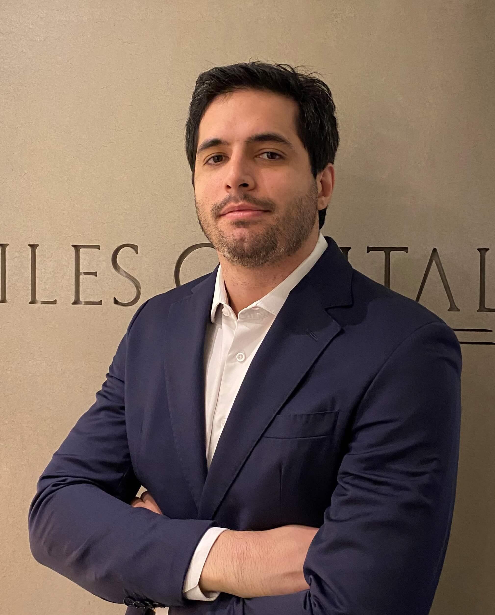 Filipe Gouveia