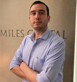 Mateus Rabello